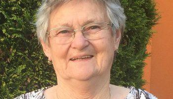 Wechsel an der Spitze des Seniorenbundes Ungerdorf-Labuch