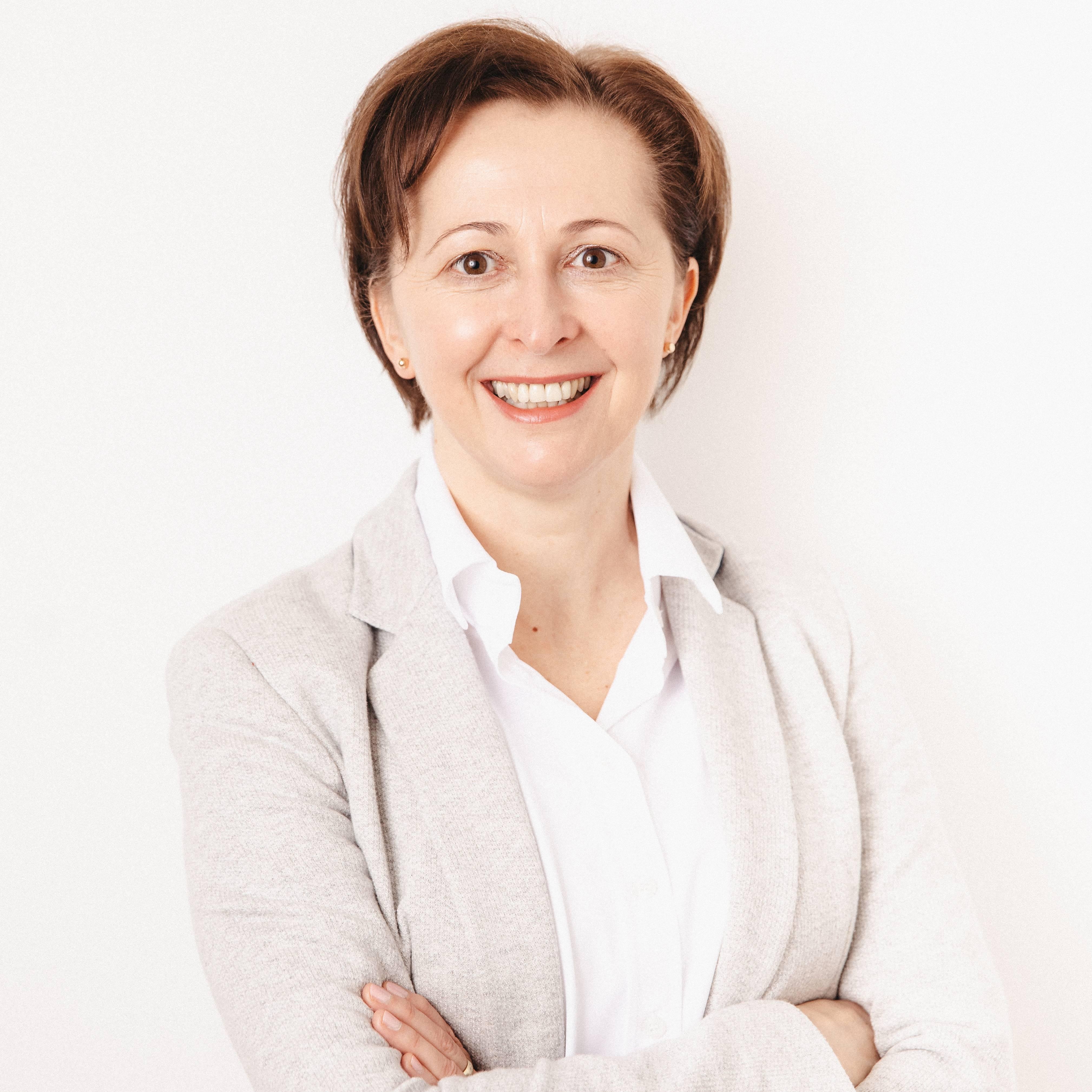 Karin Ronijak