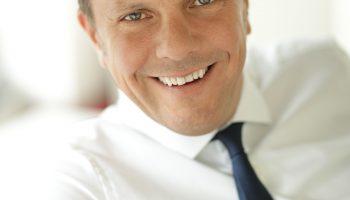 Persönlicher Faktencheck zur Gemeinderatswahl 2020 von NRAbg Bm Christoph Stark