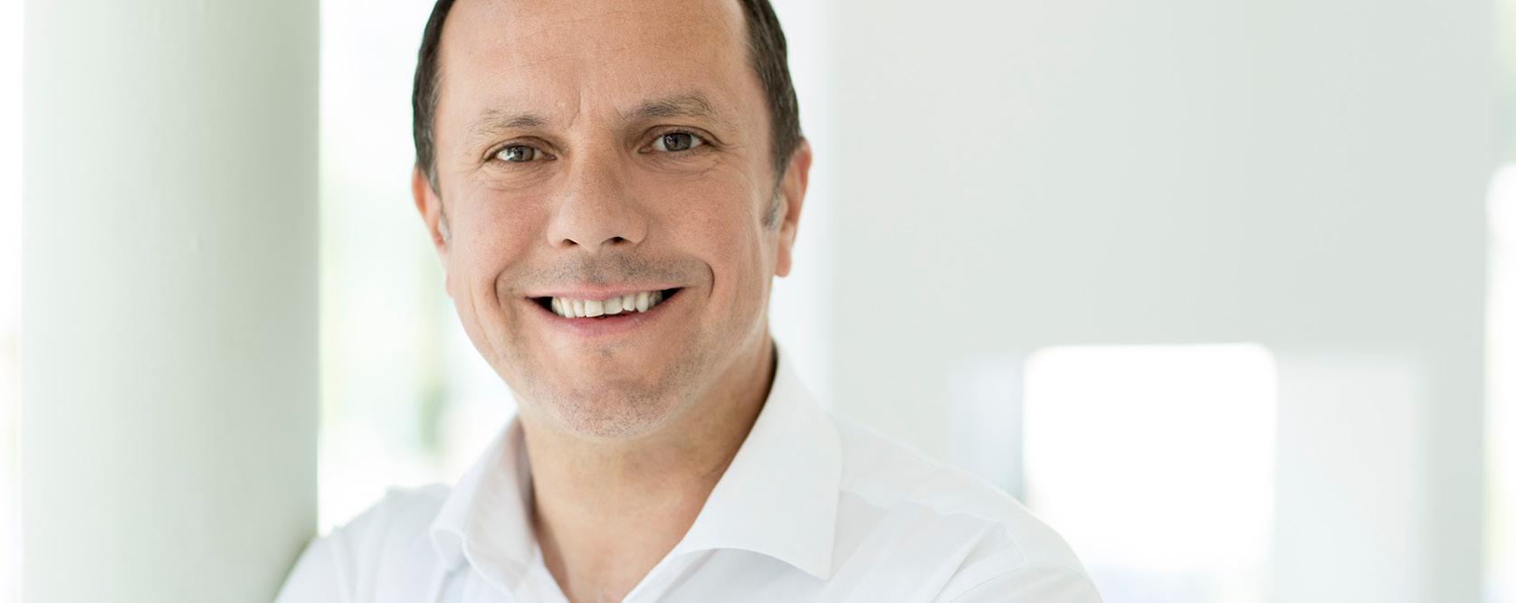 Christoph Stark